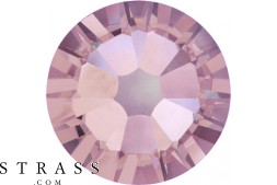 Cristales de Swarovski 2058 SS 30 VINTAGE ROSE F (1113651)