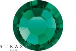Cristales de Swarovski 2088 SS 12 EMERALD F (5090674)