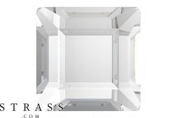Cristales de Swarovski 2400 MM 3,0 CRYSTAL M HF (672997)