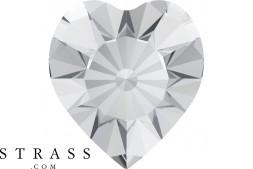 Cristales de Swarovski 4835 MM 3,5 CRYSTAL F (989592)