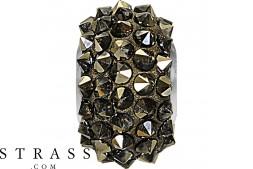 Cristales de Swarovski 180401 20 001MLGLD (5040175)