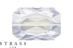 Cristales de Swarovski 5515 MM 14,0X 9,5 WHITE OPAL (5113947)