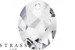 Cristales de Swarovski 6911 MM 26,0 CRYSTAL (5137787)