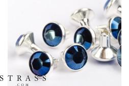 Cristales de Swarovski 53000 082 001METBL (661823)