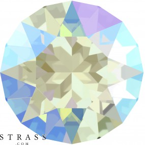 Cristales de Swarovski 1088 211 SHIM