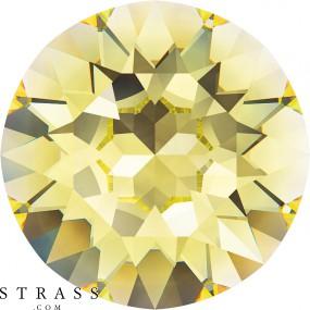 Cristales de Swarovski 1088 Jonquil (213)