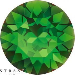 Cristales de Swarovski 1088 Fern Green (291)