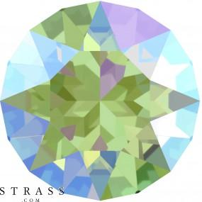 Cristales de Swarovski 1088 PP 14 ERINITE SHIMMER F (5395201)