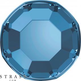 Cristales de Swarovski 2000 Montana (207)