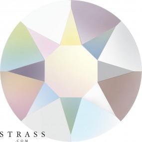 Cristales de Swarovski 2078 Crystal (001) Transmission (TRA)