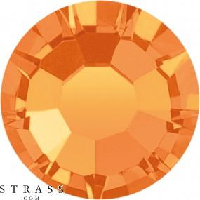 Cristales de Swarovski 2078 Sun (248)
