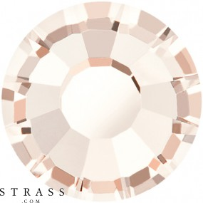 Cristales de Swarovski 2078 Light Silk (261)