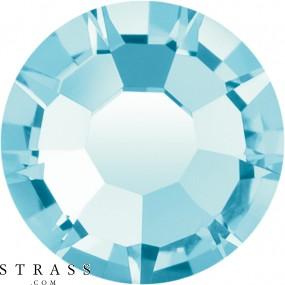 Cristales de Swarovski 2078 Light Turquoise (263)