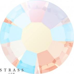 Cristales de Swarovski 2078 Silk (391) Shimmer (SHIM)