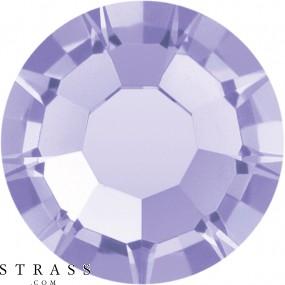 Cristales de Swarovski 2078 Tanzanite (539)