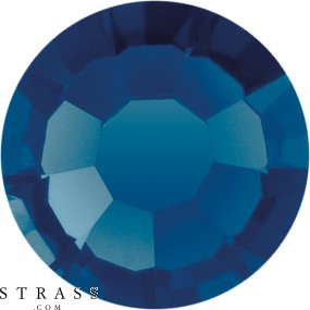 Cristales de Swarovski 2088 Montana (207)
