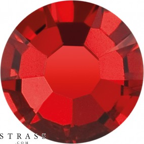 Cristales de Swarovski 2088 SS 12 SIAM F (5063651)