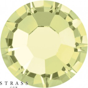 Cristales de Swarovski 2088 Jonquil (213)
