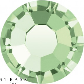 Cristales de Swarovski 2088 Chrysolite (238)