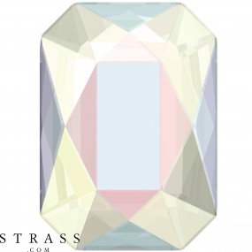 Cristales de Preciosa 2602 001 AB