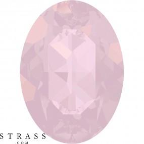 Cristales de Swarovski 4120 Rose Water Opal (395)