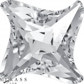 Cristales de Swarovski 4485 MM 17,0 CRYSTAL F (5196892)