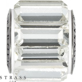 Cristales de Swarovski 180301 01 001 (5015393)