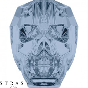 Cristales de Swarovski 5750 MM 13,0 DENIM BLUE (5049691)