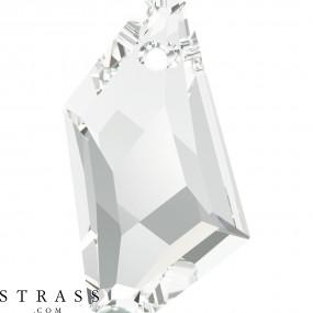 Cristales de Swarovski 6670 MM 18,0 CRYSTAL (870109)