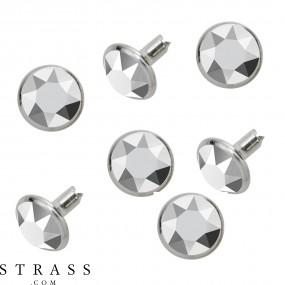 Cristales de Swarovski 53001 082 001LTCH (5242190)