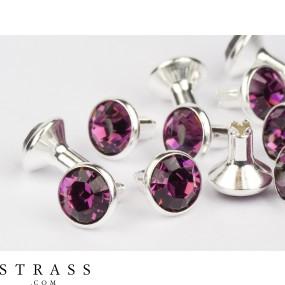 Cristales de Swarovski 53001 081 204 (238111)