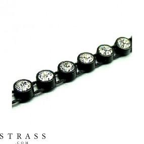Cristales de Swarovski 50002/001 022 022 001 (5015727)
