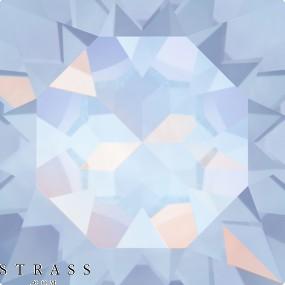 Cristales de Swarovski 2028 SS 6 AIR BLUE OPAL M HF (1005156)