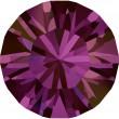 Cristales de Swarovski 1028 Crystal (001) Lilac Shadow (LISH)
