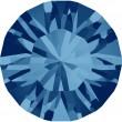 Cristales de Swarovski 1028 Denim Blue (266)