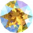 Cristales de Swarovski 1088 226 SHIM