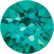 Cristales de Swarovski 1088 Blue Zircon (229)