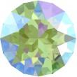 Cristales de Swarovski 1088 360 SHIM