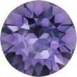 Cristales de Swarovski 1088 Tanzanite (539)