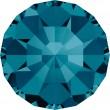 Cristales de Swarovski 1100 Indicolite (379)