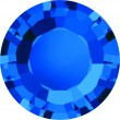 Cristales de Swarovski 1128 Sapphire (206)