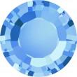 Cristales de Swarovski 1128 Light Sapphire (211)
