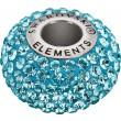 Cristales de Swarovski 180101 Aquamarine (202)