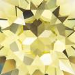 Cristales de Swarovski 2854 Jonquil (213)