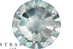 Cristalli a Swarovski 2058 SS 10 CRYSTAL F (1071548) 200 Pezzi