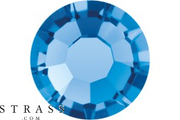 Cristalli a Swarovski 2088 SS 12 SAPPHIRE F (5090715)