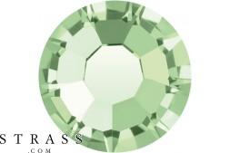 Cristalli a Swarovski 2088 SS 12 CHRYSOLITE F (5090661)
