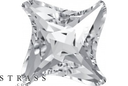 Cristalli a Swarovski 4485 MM 17,0 CRYSTAL F (5196892)