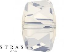 Cristalli a Swarovski 5045 MM 4,0 WHITE OPAL (5143054)
