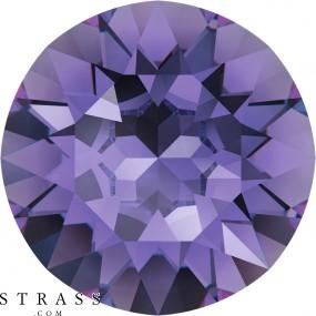 Cristalli a Swarovski 1088 Tanzanite (539)
